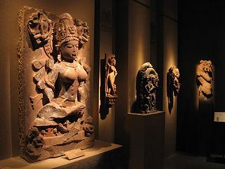 Asian_Civilisations_Museum_Empress_Place