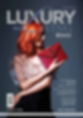 Luxury Living cover - Winter Edition.pdf