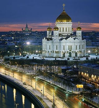 CATHEDRAL OF CHRIST THE SAVIOUR.jpg