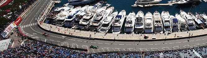 Monaco grand-prix -header.jpg2.jpg