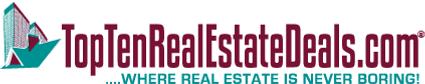top ten real estate.png2.png