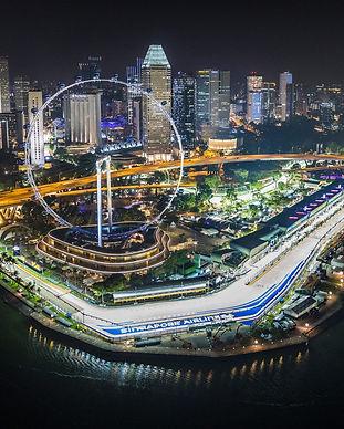 f1-singapore-header.jpg6.jpg