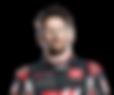 Romain Grosjean_edited.png