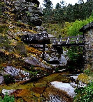 Peneda-Gerês-National-Park.billionsluxur
