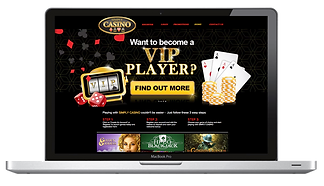 Casino-Screen.png