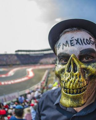 f1-mexico header5.jpg