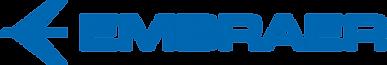 Embraer_logo.png