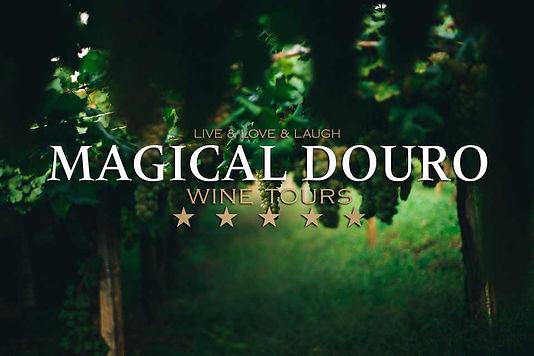 magical douro-billionsluxuryportal.jpg