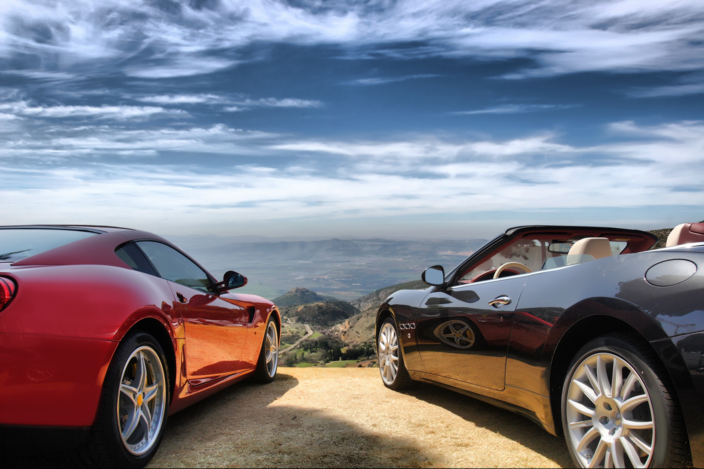 Used Car Auctions Near Me >> Billions Luxury Portal Luxury Car Sales