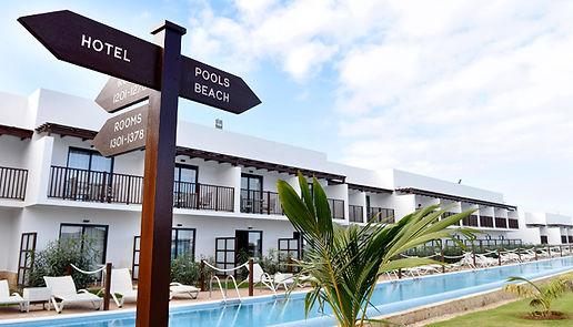 llana-about-the-resort.jpg