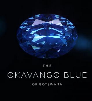okovango-blue-diamond-billionsluxuryport