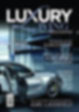 Lux 8.jpg