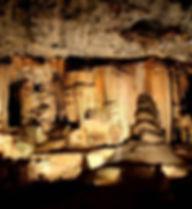 cango-caves-cover-BILLIONSLUXURYPORTAL.j