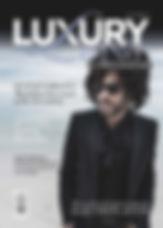 Lux 9.jpg