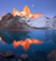 blp-argentina-billionsluxuryportal.jpg