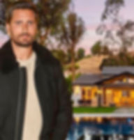 Scott Disicks-celebrity-homes-billionslu