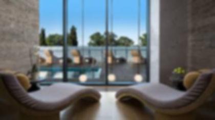 sochi luxury hotel.jpg