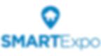 smart-expo-logo-vector (1).png