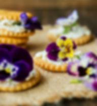 Edible-Flowers-1.jpg