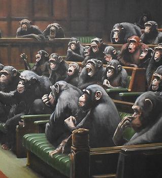 bansky-devolved-parliament4-billiosnluxu
