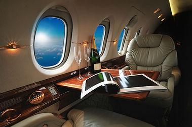 jet interiors.jpg