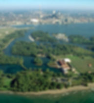 toronto islands-billionsluxuryportal.jpg