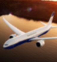 BBJ_777-9_FlightB_01c_Post-759x500.jpg