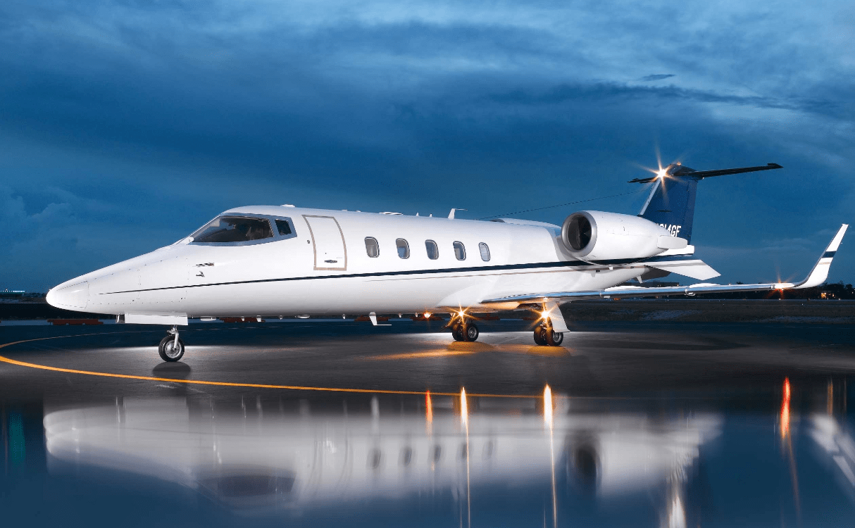 Most-Expensive-Luxury-Private-Jets-in-the-World