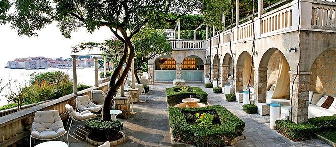 3-Hotel-Grand-Villa-Argentina-Best-Luxur