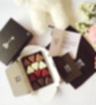 z chocolate 2.jpg