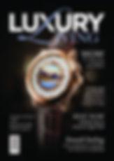Lux 6.jpg