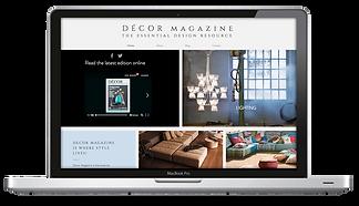 Decor-Screen.png