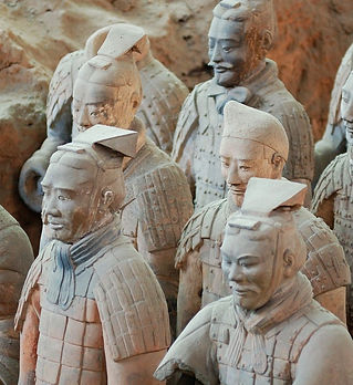 terracota-warriors-blp-china-billionslux