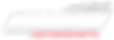 BillionsMS-logo-White.png