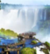 parque-nacional-do-iguacu-parana-blp-bil