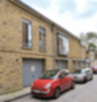 suggs-camden-mews-texterior-real-estate-