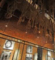APARTHEID.MUSEUM-BILLIONSLUXURYPORTAL.jp