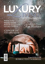 Luxury Living Magazine 11.jpg