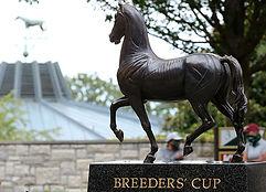 Keeneland-summer-2020-Breeders-Cup-Statu