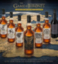 got-nine-kingdoms-whisky=billionsluxuryp
