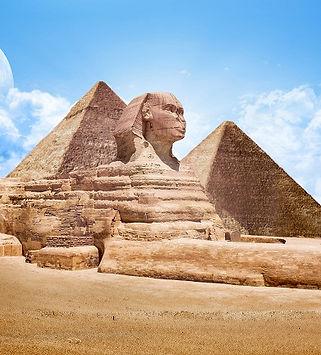 egypt-blp4-billionsluxuryportal.jpg