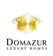 Domazur Logo podstawowe.jpg