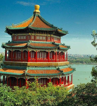 summer-palace-blp-china-billionsluxurypo