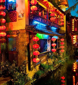 LIJIANG-OLD-TOWN-BLP-CHINA-BILLIONSLUXUR