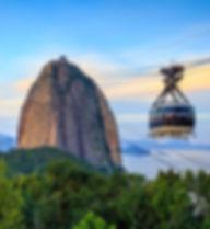 sugar-loaf-mountain-blp-brazil-billionsl