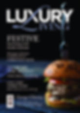 Lux 7.jpg