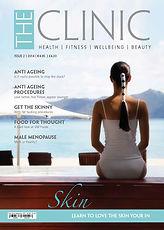 Clinic - Issue 2.jpg