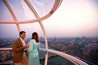 london-eye-champagne-experience-in-londo