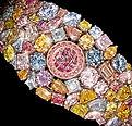 Graff Diamonds Hallucination2-billionslu
