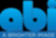 ABI-logo-vertical.png